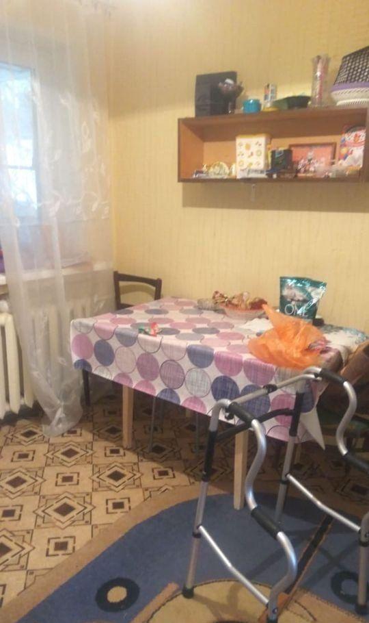 Продажа дома посёлок Пески, Карьерный переулок 3, цена 3800000 рублей, 2020 год объявление №400263 на megabaz.ru