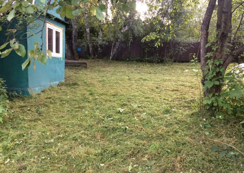 Продажа дома деревня Ермолино, цена 800000 рублей, 2020 год объявление №503157 на megabaz.ru