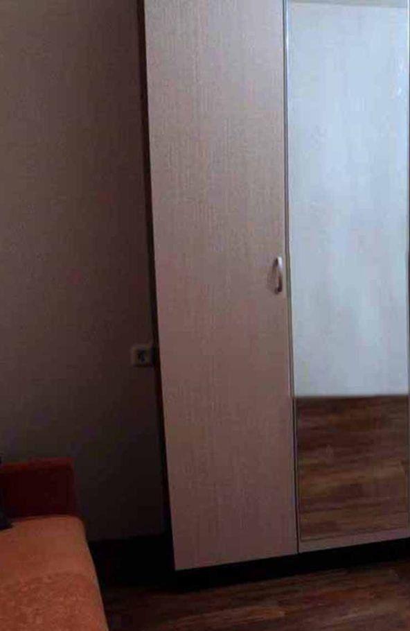 Аренда однокомнатной квартиры Москва, метро Фили, улица 1812 года 10к1, цена 22000 рублей, 2020 год объявление №1114960 на megabaz.ru