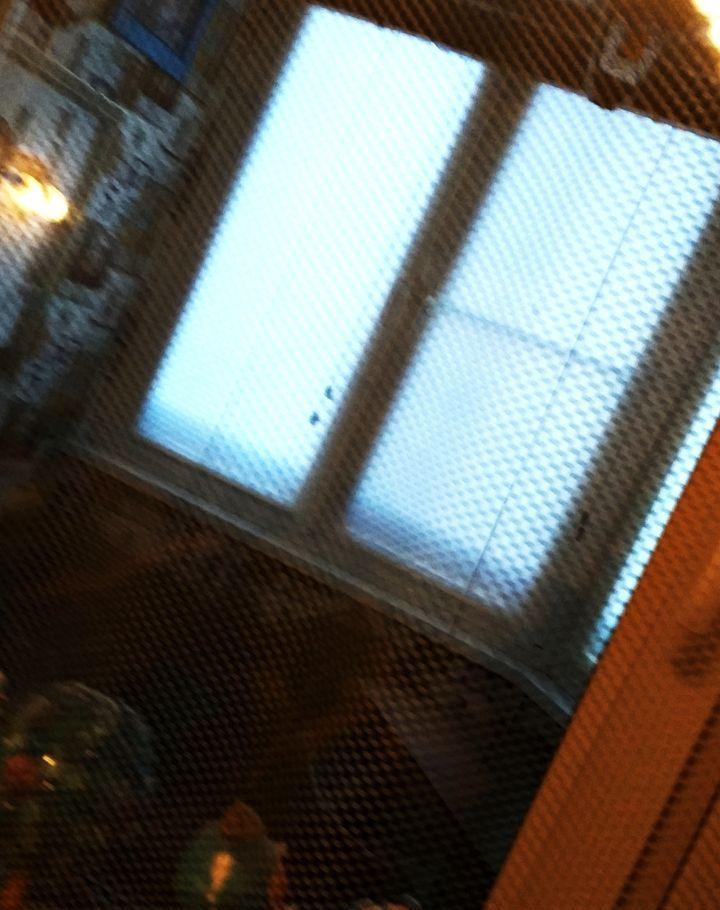 Продажа комнаты Красногорск, метро Мякинино, Красногорский бульвар 26, цена 3900000 рублей, 2020 год объявление №401991 на megabaz.ru