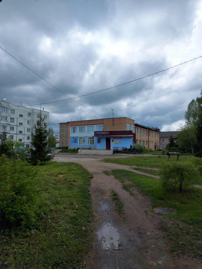 Продажа однокомнатной квартиры деревня Головково, цена 1800000 рублей, 2021 год объявление №395105 на megabaz.ru