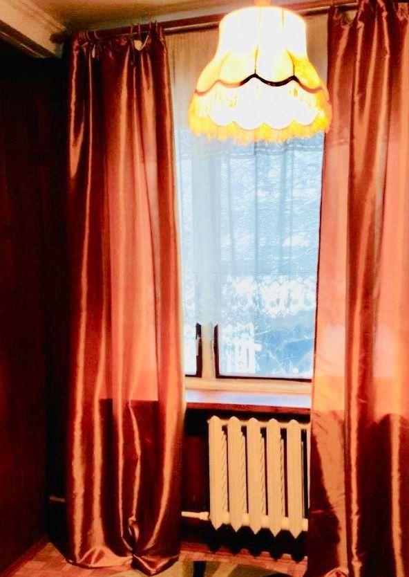 Аренда четырёхкомнатной квартиры Балашиха, Разинское шоссе 5, цена 40000 рублей, 2020 год объявление №1056007 на megabaz.ru