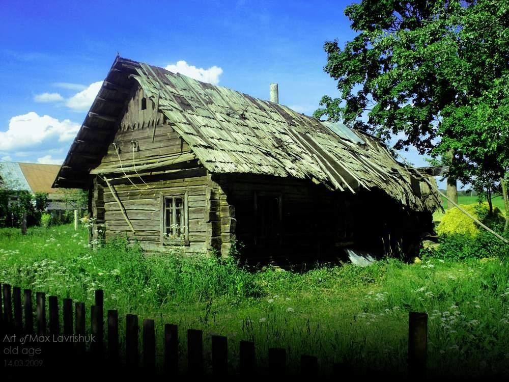Продажа дома деревня Клишева, Октябрьская улица 1, цена 1000000 рублей, 2021 год объявление №400654 на megabaz.ru