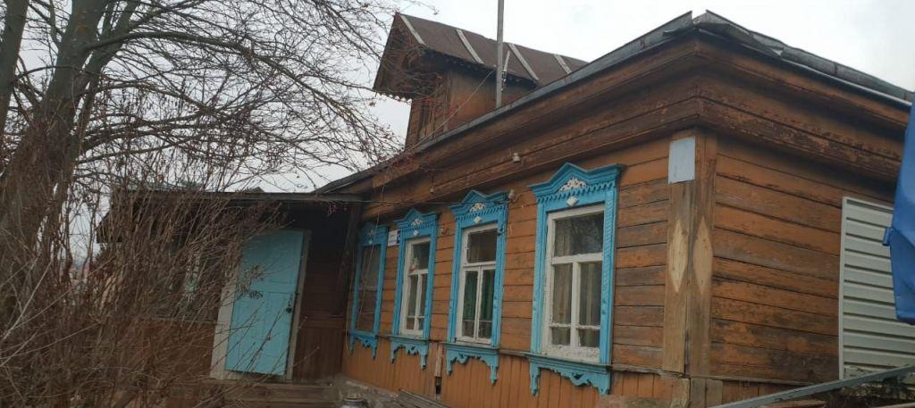 Продажа дома деревня Заболотье, цена 4000000 рублей, 2020 год объявление №368927 на megabaz.ru