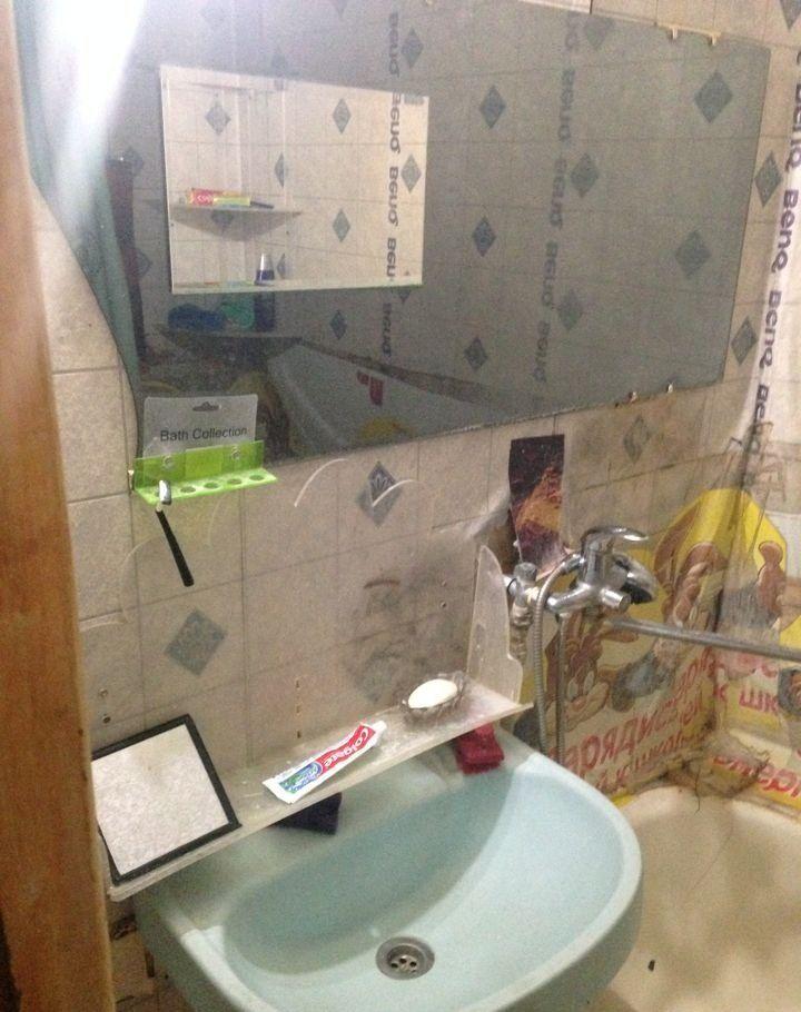 Аренда двухкомнатной квартиры Видное, Школьная улица 87, цена 30000 рублей, 2021 год объявление №1094243 на megabaz.ru