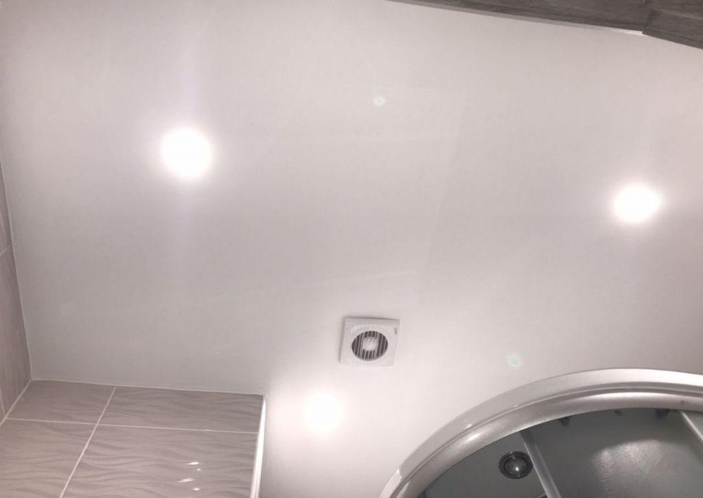 Продажа однокомнатной квартиры Москва, метро Шипиловская, Ореховый проезд 23к1, цена 7950000 рублей, 2020 год объявление №400999 на megabaz.ru