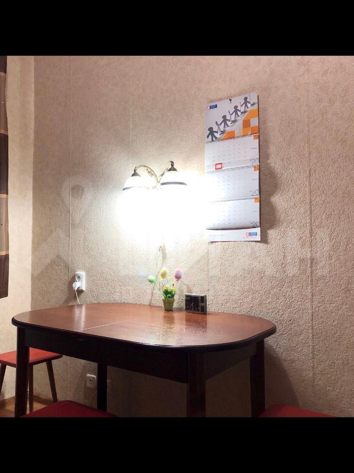 Аренда двухкомнатной квартиры Москва, метро Алексеевская, улица Бочкова 8, цена 50000 рублей, 2020 год объявление №1210194 на megabaz.ru