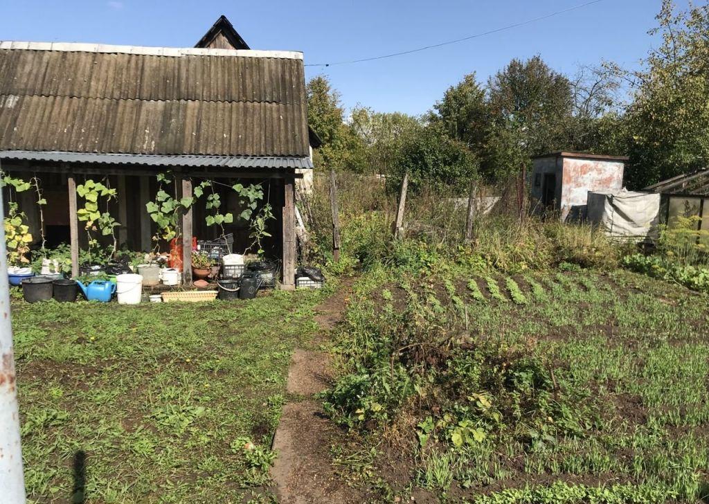 Продажа дома деревня Ивановское, цена 2900000 рублей, 2020 год объявление №402156 на megabaz.ru