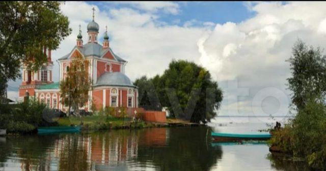 Продажа дома деревня Сватково, цена 850000 рублей, 2021 год объявление №540045 на megabaz.ru