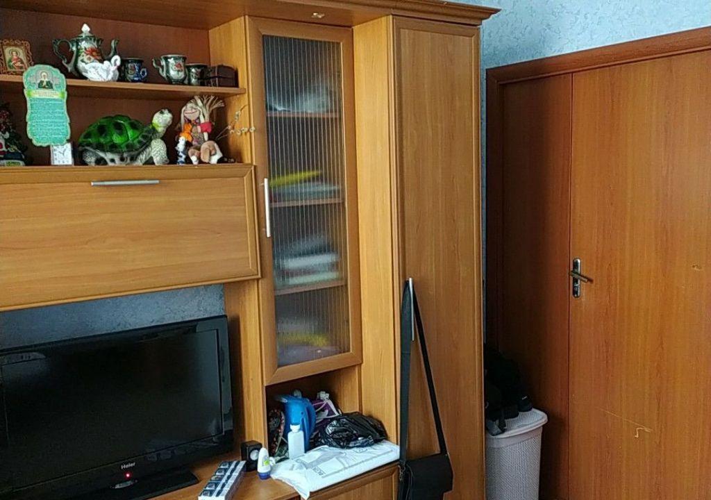 Продажа комнаты деревня Демихово, цена 700000 рублей, 2021 год объявление №400930 на megabaz.ru