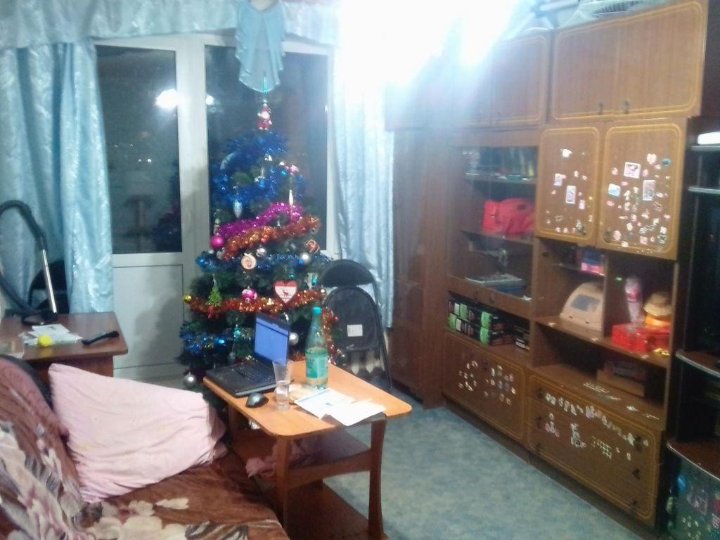 Продажа двухкомнатной квартиры село Липицы, цена 2350000 рублей, 2020 год объявление №414439 на megabaz.ru
