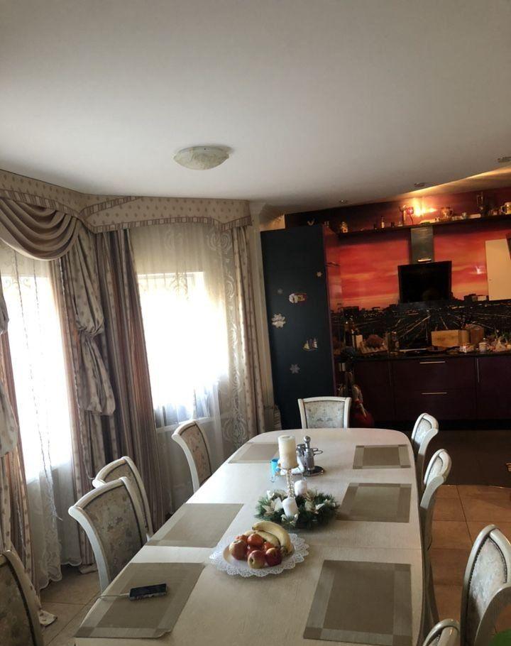 Продажа дома деревня Ермолино, цена 12500000 рублей, 2020 год объявление №401039 на megabaz.ru