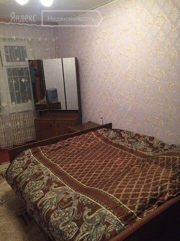 Продажа трёхкомнатной квартиры Воскресенск, Рабочая улица 112, цена 3300000 рублей, 2021 год объявление №578751 на megabaz.ru