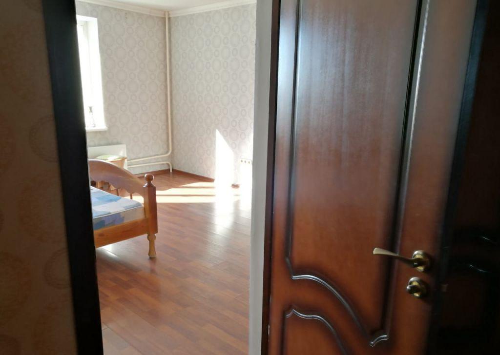 Аренда двухкомнатной квартиры поселок Зеленый, Школьная улица 11, цена 22000 рублей, 2021 год объявление №1056678 на megabaz.ru