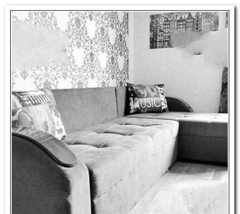 Продажа двухкомнатной квартиры Солнечногорск, улица Баранова 12, цена 1800500 рублей, 2020 год объявление №502079 на megabaz.ru
