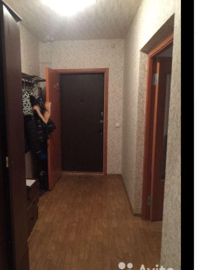 Аренда двухкомнатной квартиры Москва, метро Нахимовский проспект, Болотниковская улица 30к2, цена 45000 рублей, 2020 год объявление №1055572 на megabaz.ru