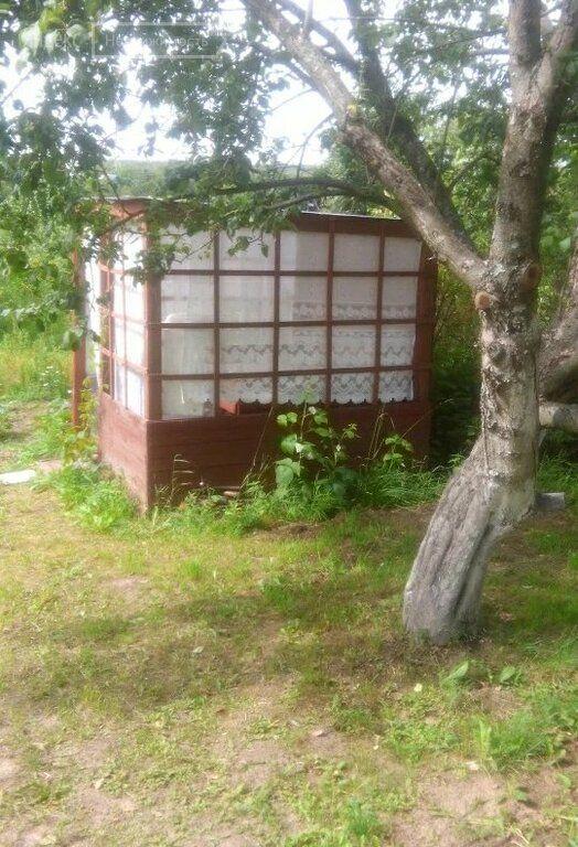 Продажа дома Пущино, цена 620000 рублей, 2021 год объявление №455532 на megabaz.ru