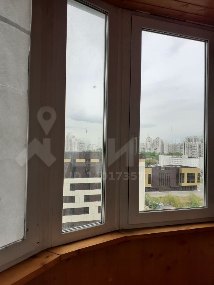 Аренда двухкомнатной квартиры Москва, метро Бульвар адмирала Ушакова, аллея Витте 2, цена 37000 рублей, 2020 год объявление №1055162 на megabaz.ru