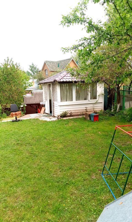 Продажа дома СНТ Мечта, цена 3600000 рублей, 2021 год объявление №403732 на megabaz.ru
