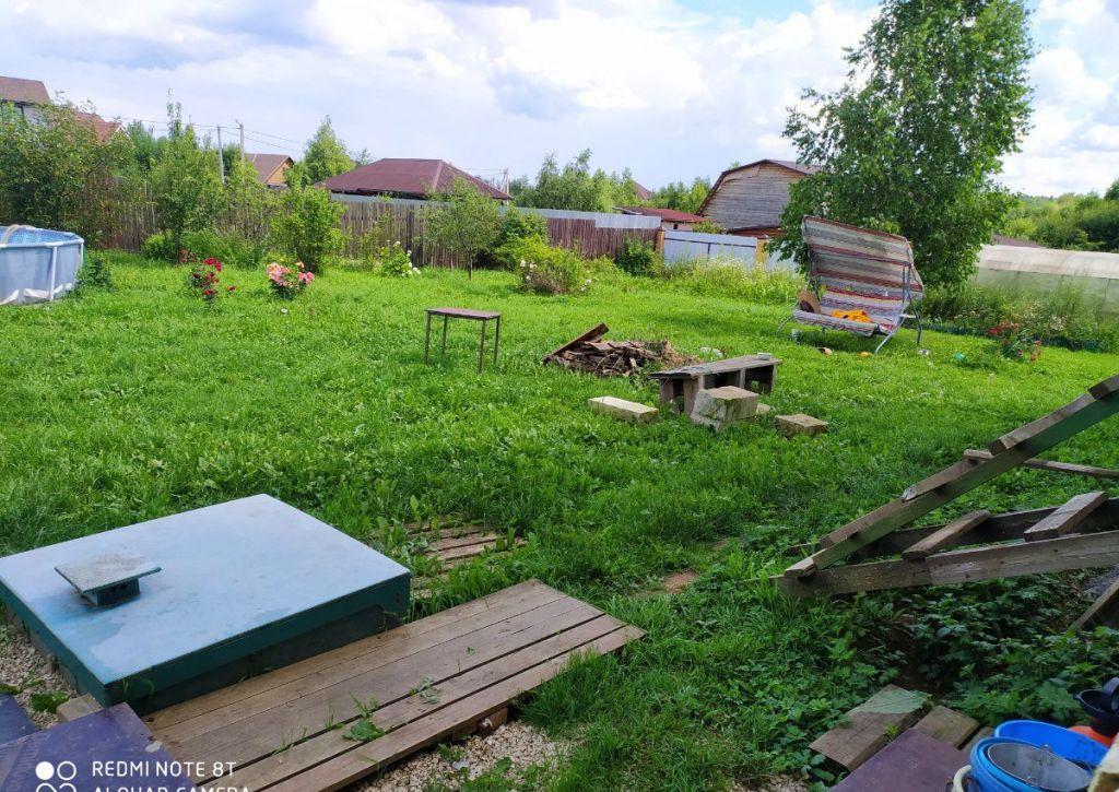 Продажа дома деревня Поповка, цена 9500000 рублей, 2021 год объявление №467235 на megabaz.ru