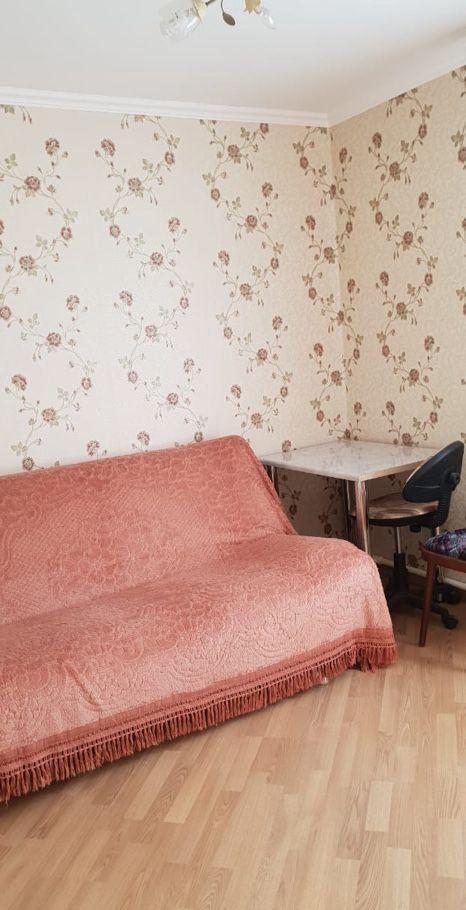 Продажа дома дачный посёлок Ашукино, 1-й Станционный проезд 7, цена 7200000 рублей, 2020 год объявление №401398 на megabaz.ru