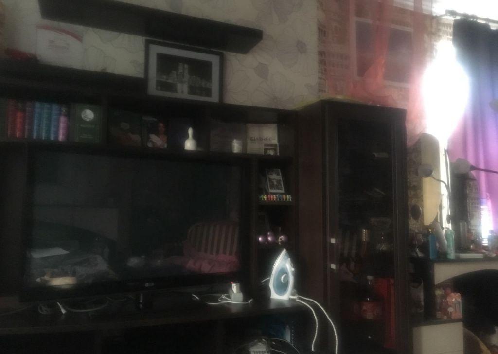 Аренда однокомнатной квартиры Жуковский, улица Серова 16, цена 20000 рублей, 2020 год объявление №1125922 на megabaz.ru