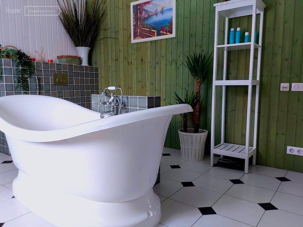 Продажа дома Красноармейск, цена 16800000 рублей, 2021 год объявление №590338 на megabaz.ru