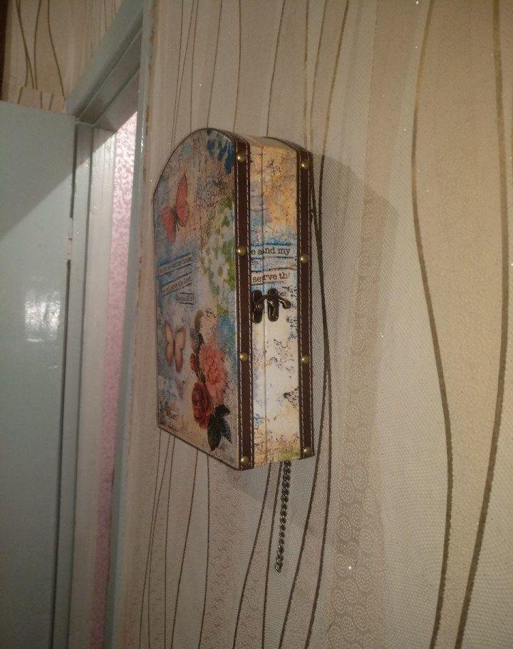 Аренда однокомнатной квартиры деревня Тимоново, Подмосковная улица, цена 18000 рублей, 2020 год объявление №1061146 на megabaz.ru