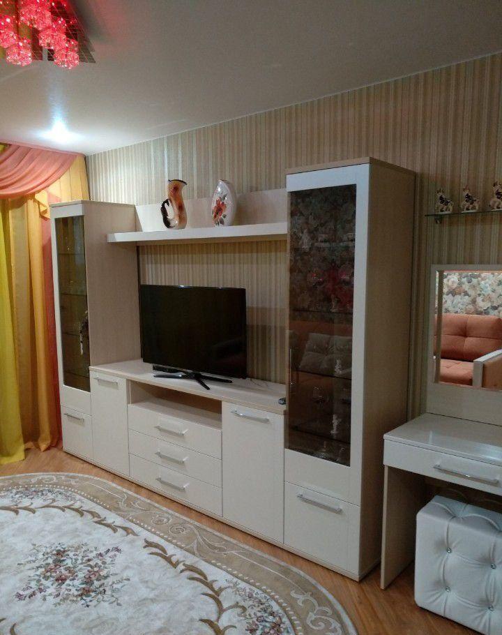 Продажа однокомнатной квартиры Коломна, проспект Кирова 78, цена 3950000 рублей, 2020 год объявление №441433 на megabaz.ru