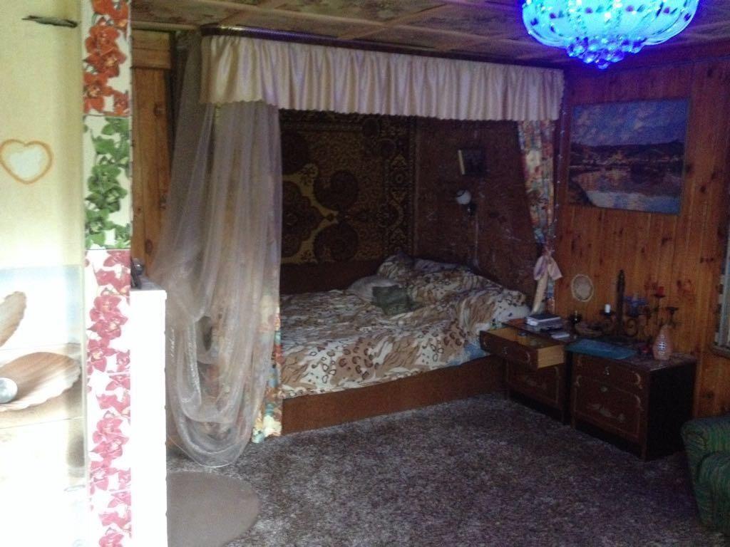 Продажа дома садовое товарищество Москва, цена 2500000 рублей, 2020 год объявление №353180 на megabaz.ru