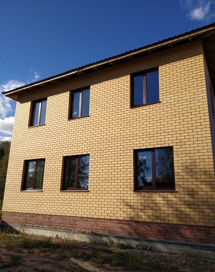 Продажа дома СНТ Мечта, цена 3999000 рублей, 2021 год объявление №353352 на megabaz.ru