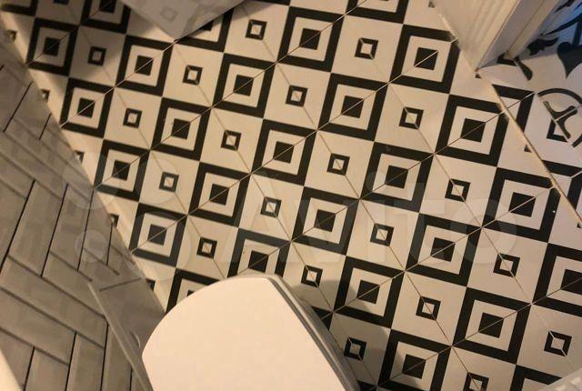 Аренда однокомнатной квартиры поселок Отрадное, метро Пятницкое шоссе, Конная улица 3, цена 38000 рублей, 2021 год объявление №1310257 на megabaz.ru