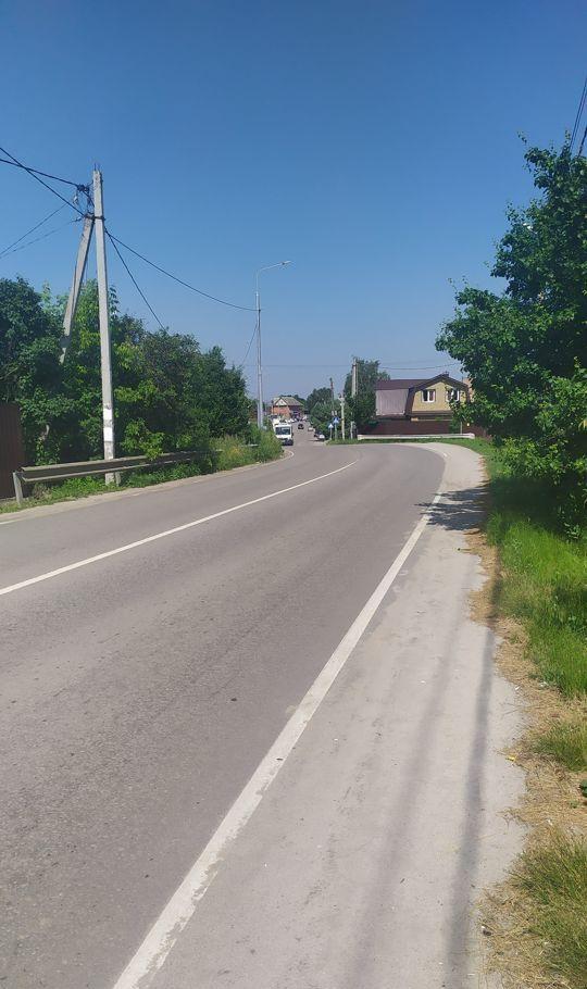Продажа дома село Конобеево, улица Ленина, цена 2100000 рублей, 2020 год объявление №440738 на megabaz.ru