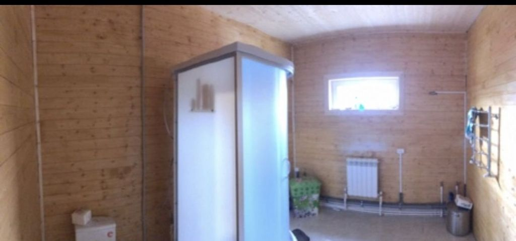 Продажа дома деревня Новосёлки, цена 3200000 рублей, 2020 год объявление №412110 на megabaz.ru