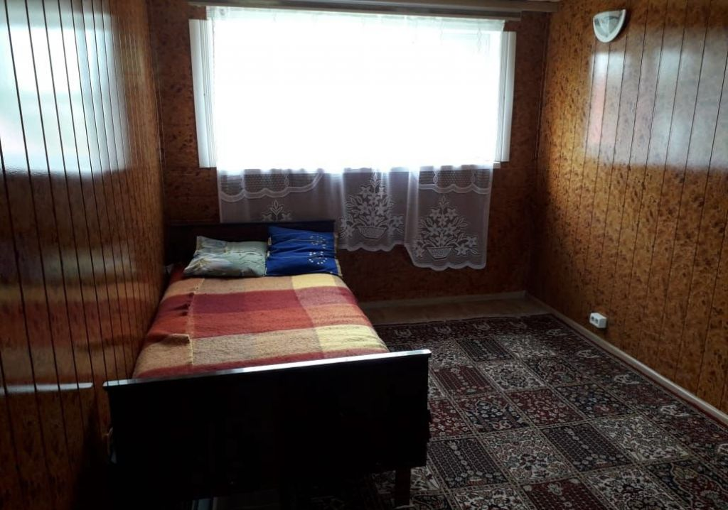 Продажа дома деревня Бельское, Центральная улица, цена 1300000 рублей, 2021 год объявление №439335 на megabaz.ru