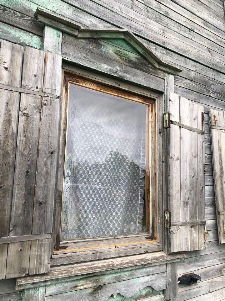 Продажа дома СНТ Строитель, 2-я улица, цена 900000 рублей, 2021 год объявление №629994 на megabaz.ru