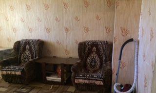 Продажа трёхкомнатной квартиры село Покровское, Комсомольская улица 8, цена 1500000 рублей, 2021 год объявление №483576 на megabaz.ru