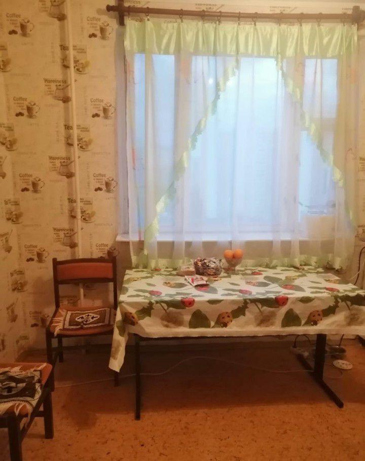 Продажа двухкомнатной квартиры Москва, метро Бульвар адмирала Ушакова, Венёвская улица 9, цена 9350000 рублей, 2021 год объявление №379263 на megabaz.ru