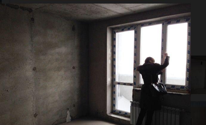 Продажа студии Москва, метро Сходненская, Новопоселковая улица 17, цена 3650000 рублей, 2020 год объявление №402063 на megabaz.ru