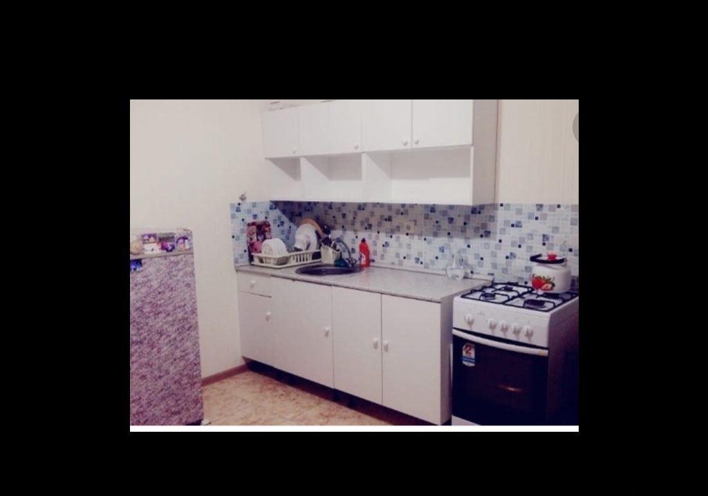 Аренда однокомнатной квартиры поселок Сосновый Бор, цена 21000 рублей, 2021 год объявление №1041691 на megabaz.ru