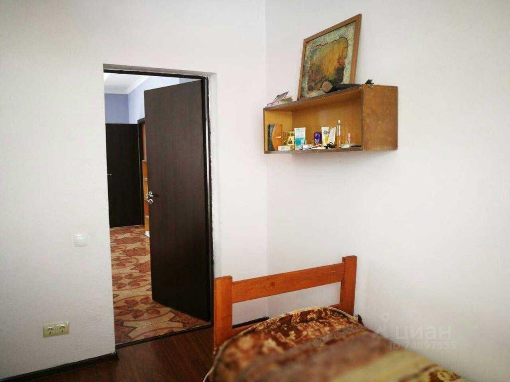 Продажа дома село Новохаритоново, метро Выхино, цена 7000000 рублей, 2021 год объявление №638019 на megabaz.ru