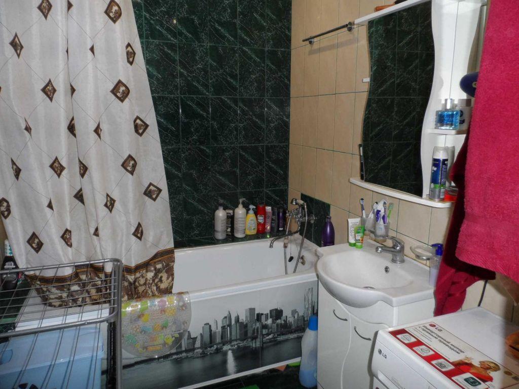 Продажа трёхкомнатной квартиры поселок городского типа Большие Дворы, улица Маяковского 2А, цена 4950000 рублей, 2021 год объявление №352419 на megabaz.ru