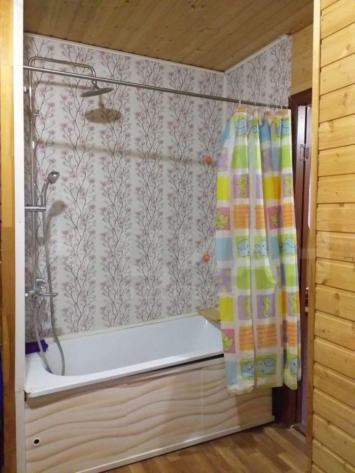 Продажа дома Москва, метро Царицыно, цена 6000000 рублей, 2020 год объявление №409664 на megabaz.ru