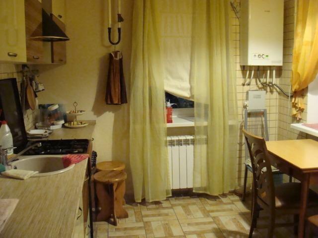 Аренда дома Королёв, 1-й Спортивный проезд, цена 37000 рублей, 2020 год объявление №1123976 на megabaz.ru