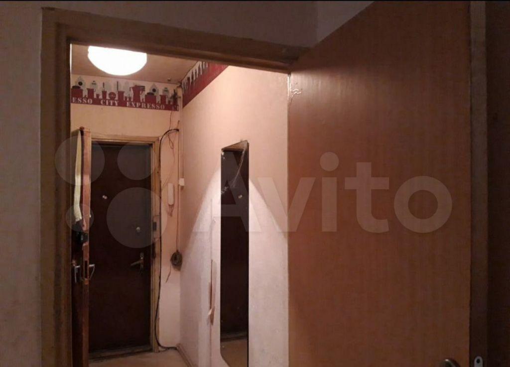 Продажа двухкомнатной квартиры Москва, метро Владыкино, Алтуфьевское шоссе 18В, цена 10999000 рублей, 2021 год объявление №690922 на megabaz.ru