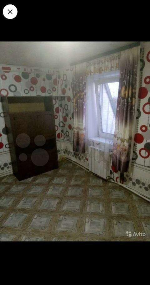 Аренда комнаты село Лямцино, Центральная улица 3, цена 10000 рублей, 2021 год объявление №1364910 на megabaz.ru
