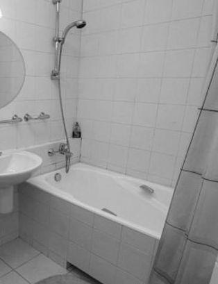 Продажа двухкомнатной квартиры Жуковский, улица Жуковского 9, цена 2600000 рублей, 2020 год объявление №507516 на megabaz.ru