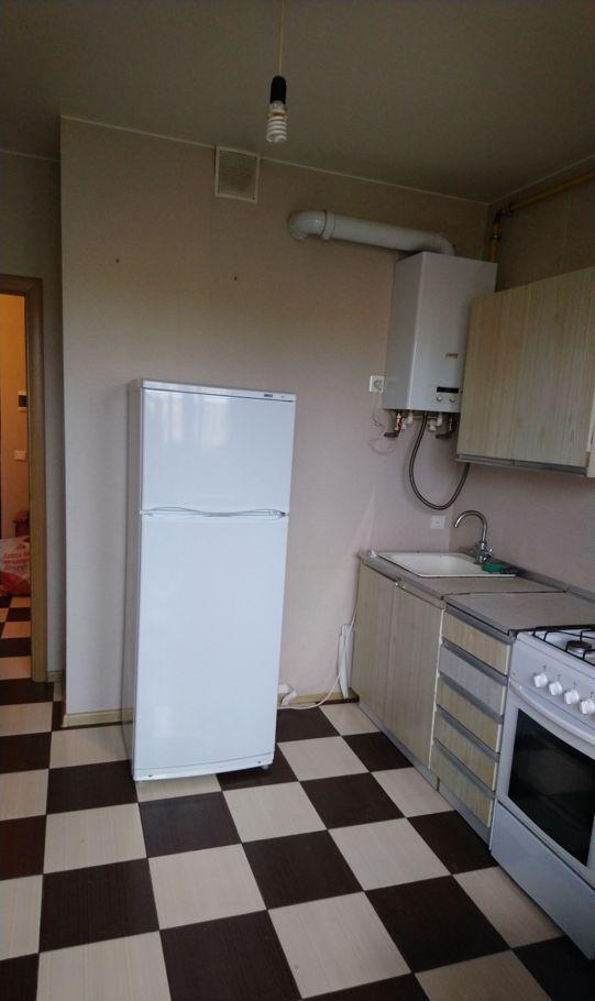 Аренда однокомнатной квартиры деревня Исаково, цена 22000 рублей, 2020 год объявление №1169742 на megabaz.ru