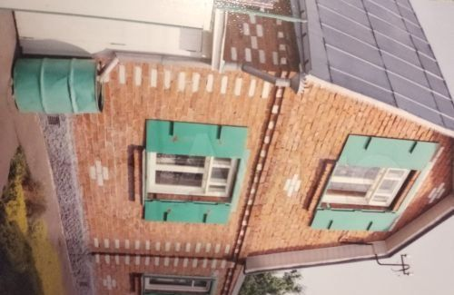 Продажа дома Лыткарино, цена 2700000 рублей, 2021 год объявление №536645 на megabaz.ru