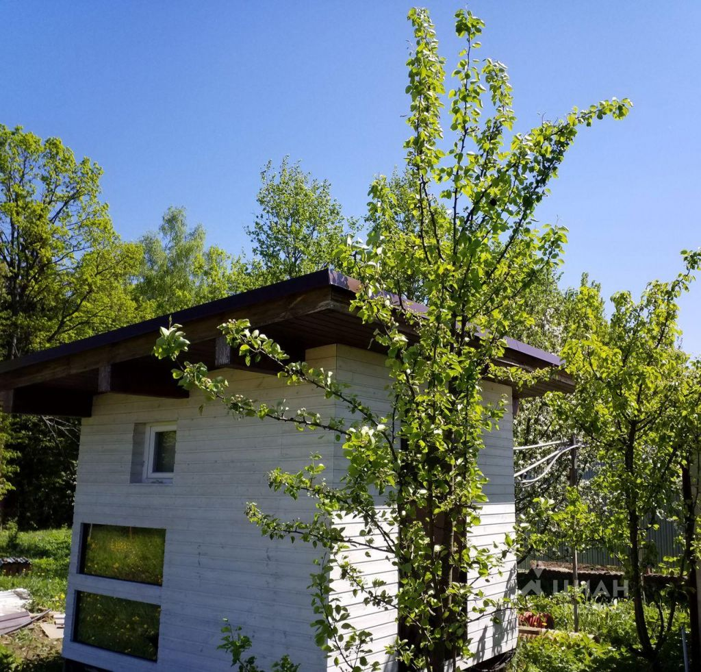 Продажа дома деревня Петелино, цена 5500000 рублей, 2020 год объявление №404173 на megabaz.ru
